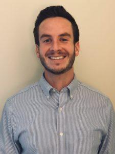 Brendan Mullooly, CFP®